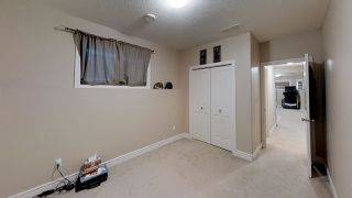 Photo 9: 805 WILDWOOD Crescent in Edmonton: Zone 30 House for sale : MLS®# E4179559