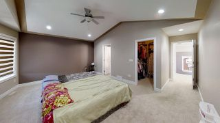 Photo 13: 805 WILDWOOD Crescent in Edmonton: Zone 30 House for sale : MLS®# E4179559