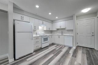 Photo 7: 313 11511 27 Avenue in Edmonton: Zone 16 Condo for sale : MLS®# E4181404