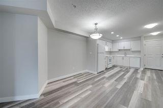 Photo 9: 313 11511 27 Avenue in Edmonton: Zone 16 Condo for sale : MLS®# E4181404