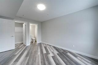 Photo 16: 313 11511 27 Avenue in Edmonton: Zone 16 Condo for sale : MLS®# E4181404