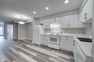 Photo 6: 313 11511 27 Avenue in Edmonton: Zone 16 Condo for sale : MLS®# E4181404