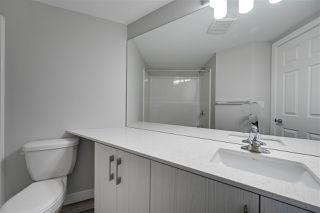 Photo 11: 313 11511 27 Avenue in Edmonton: Zone 16 Condo for sale : MLS®# E4181404
