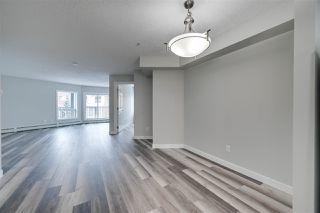 Photo 8: 313 11511 27 Avenue in Edmonton: Zone 16 Condo for sale : MLS®# E4181404
