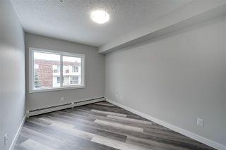 Photo 14: 313 11511 27 Avenue in Edmonton: Zone 16 Condo for sale : MLS®# E4181404