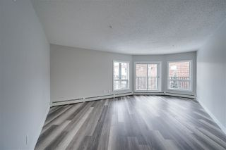 Photo 12: 313 11511 27 Avenue in Edmonton: Zone 16 Condo for sale : MLS®# E4181404