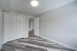 Photo 15: 313 11511 27 Avenue in Edmonton: Zone 16 Condo for sale : MLS®# E4181404