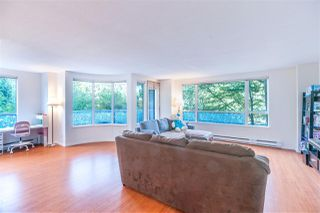 Photo 3: 301 7680 Granville Ave in Richmond: Brighouse South Condo for sale : MLS®# R2411102