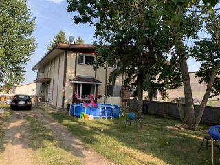 Photo 14: 10008 A&B 99 Street: Morinville House Fourplex for sale : MLS®# E4182623