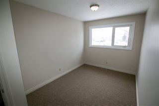 Photo 10: 10008 A&B 99 Street: Morinville House Fourplex for sale : MLS®# E4182623