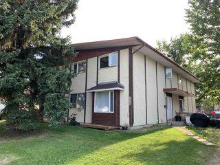 Photo 17: 10008 A&B 99 Street: Morinville House Fourplex for sale : MLS®# E4182623