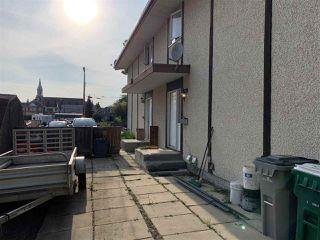 Photo 16: 10008 A&B 99 Street: Morinville House Fourplex for sale : MLS®# E4182623