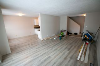 Photo 6: 10008 A&B 99 Street: Morinville House Fourplex for sale : MLS®# E4182623