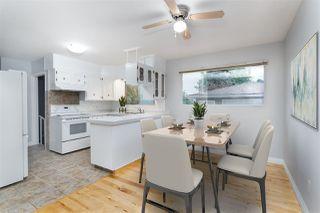 Main Photo: 10731 50 Street in Edmonton: Zone 19 House for sale : MLS®# E4182853