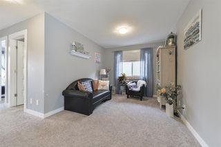 Photo 16:  in Edmonton: Zone 58 House for sale : MLS®# E4183859
