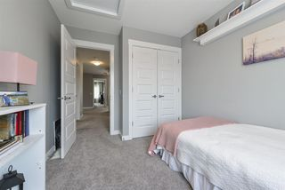 Photo 21:  in Edmonton: Zone 58 House for sale : MLS®# E4183859