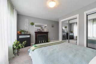 Photo 27:  in Edmonton: Zone 58 House for sale : MLS®# E4183859