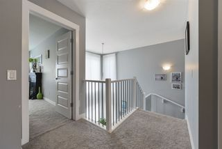 Photo 14:  in Edmonton: Zone 58 House for sale : MLS®# E4183859