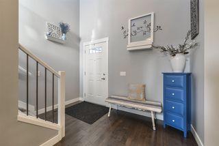 Photo 2:  in Edmonton: Zone 58 House for sale : MLS®# E4183859