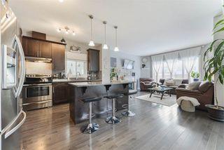Photo 6:  in Edmonton: Zone 58 House for sale : MLS®# E4183859