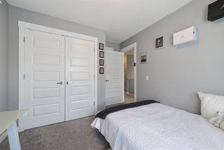 Photo 23:  in Edmonton: Zone 58 House for sale : MLS®# E4183859