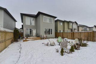 Photo 33:  in Edmonton: Zone 58 House for sale : MLS®# E4183859