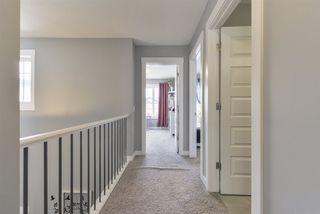 Photo 18:  in Edmonton: Zone 58 House for sale : MLS®# E4183859