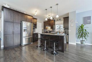 Photo 3:  in Edmonton: Zone 58 House for sale : MLS®# E4183859