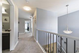 Photo 24:  in Edmonton: Zone 58 House for sale : MLS®# E4183859
