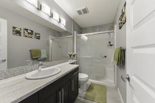 Photo 25:  in Edmonton: Zone 58 House for sale : MLS®# E4183859