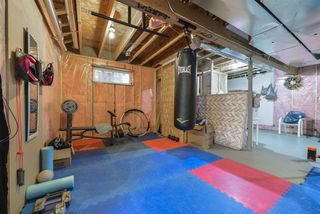 Photo 29:  in Edmonton: Zone 58 House for sale : MLS®# E4183859