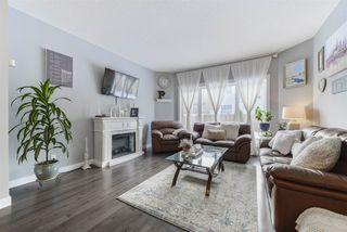 Photo 11:  in Edmonton: Zone 58 House for sale : MLS®# E4183859