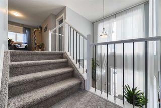Photo 15:  in Edmonton: Zone 58 House for sale : MLS®# E4183859