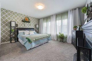 Photo 26:  in Edmonton: Zone 58 House for sale : MLS®# E4183859