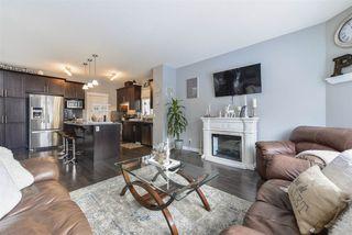 Photo 12:  in Edmonton: Zone 58 House for sale : MLS®# E4183859