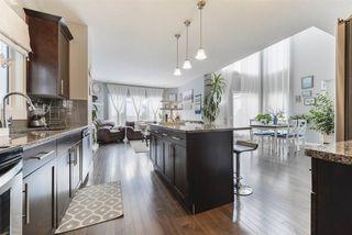 Photo 13:  in Edmonton: Zone 58 House for sale : MLS®# E4183859