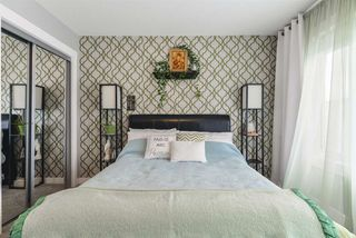 Photo 28:  in Edmonton: Zone 58 House for sale : MLS®# E4183859
