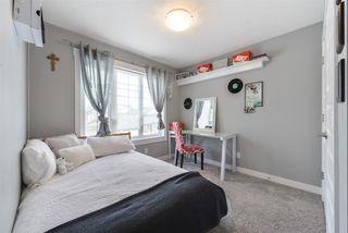 Photo 22:  in Edmonton: Zone 58 House for sale : MLS®# E4183859