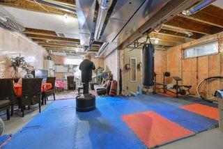 Photo 30:  in Edmonton: Zone 58 House for sale : MLS®# E4183859