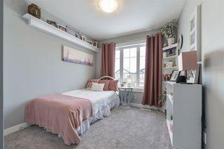 Photo 20:  in Edmonton: Zone 58 House for sale : MLS®# E4183859