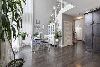 Photo 8:  in Edmonton: Zone 58 House for sale : MLS®# E4183859