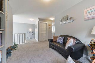 Photo 17:  in Edmonton: Zone 58 House for sale : MLS®# E4183859