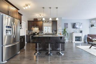 Photo 5:  in Edmonton: Zone 58 House for sale : MLS®# E4183859