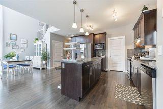 Photo 10:  in Edmonton: Zone 58 House for sale : MLS®# E4183859