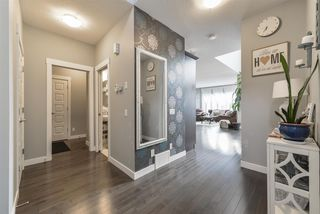 Photo 7:  in Edmonton: Zone 58 House for sale : MLS®# E4183859