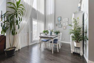 Photo 4:  in Edmonton: Zone 58 House for sale : MLS®# E4183859