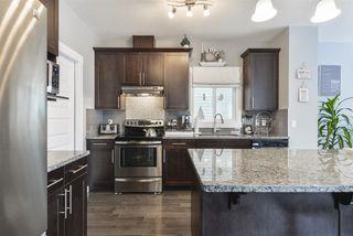Photo 9:  in Edmonton: Zone 58 House for sale : MLS®# E4183859