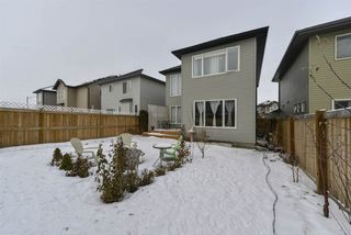 Photo 32:  in Edmonton: Zone 58 House for sale : MLS®# E4183859