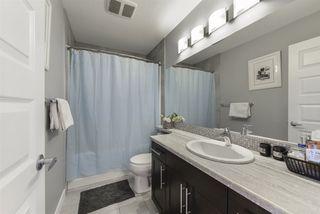 Photo 19:  in Edmonton: Zone 58 House for sale : MLS®# E4183859