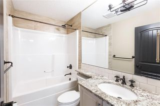 Photo 27: 22 ROCK LAKE View NW in Calgary: Rocky Ridge Detached for sale : MLS®# C4285208